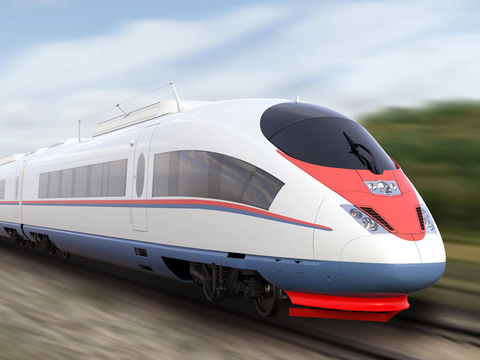 Поезд Москва - Петербург, поезд Петербург - Москва, Сапсан, купить билет онлайн